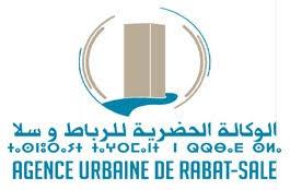 الوكالة الحضرية للرباط وسلا : مباراة لتوظيف سائق (1 منصب) آخر أجل 25 غشت 2017 Tylych43