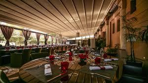 مطعم FINE FOOD  بالمركز الفندقي Hivernage Business Center : توظيف 20 موظف خدمات الطعامة (Employé Polyvalent De Restauration) بمدينة طنجة Tylych47
