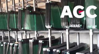 مصنع AGC AUTOMOTIVE INDUVER MAROC لصناعة زجاج السيارات : توظيف 10 تقنيين بالقنيطرة Verre-10