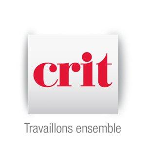 شركة بالقنيطرة تبحث عن 25 سائق بائع موزع مع رخصة السياقة نوع C (Chauffeur Vendeur Livreur) Vxxpwd10