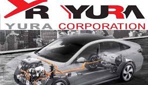 مصنع و شركة YURA CORPORATION : توظيف 50 منصب Opératrice En Câblage Automobile بمدينة مكناس الاسماعلية Yura_c10