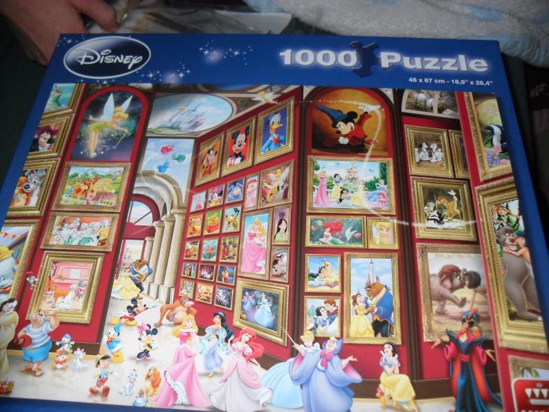 Les puzzles Disney Sam_3811