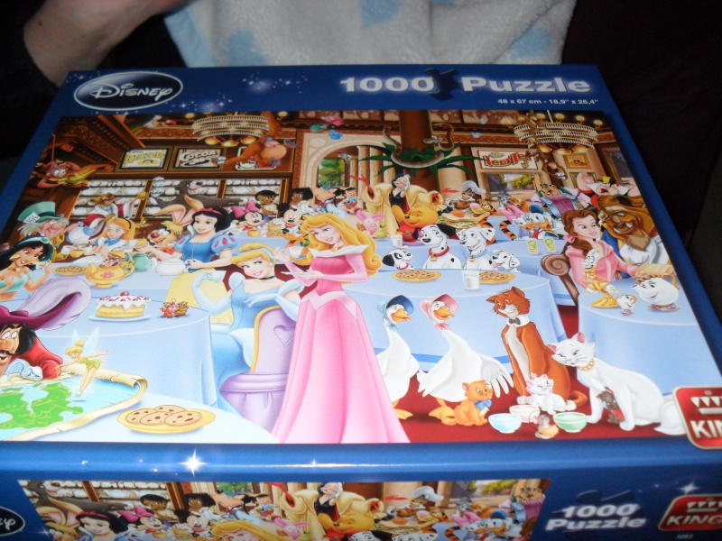Les puzzles Disney Sam_3812