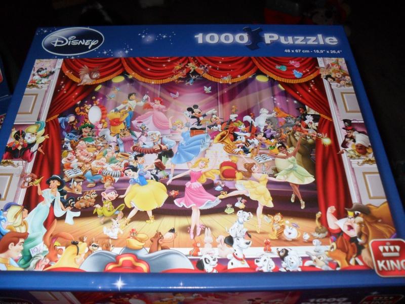 Les puzzles Disney Sam_3813