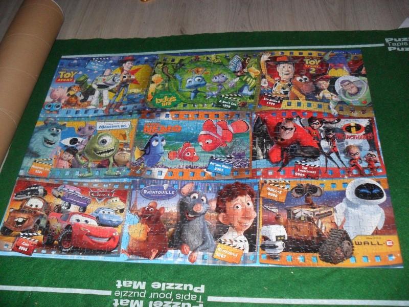 Les puzzles Disney - Page 2 Sam_4010