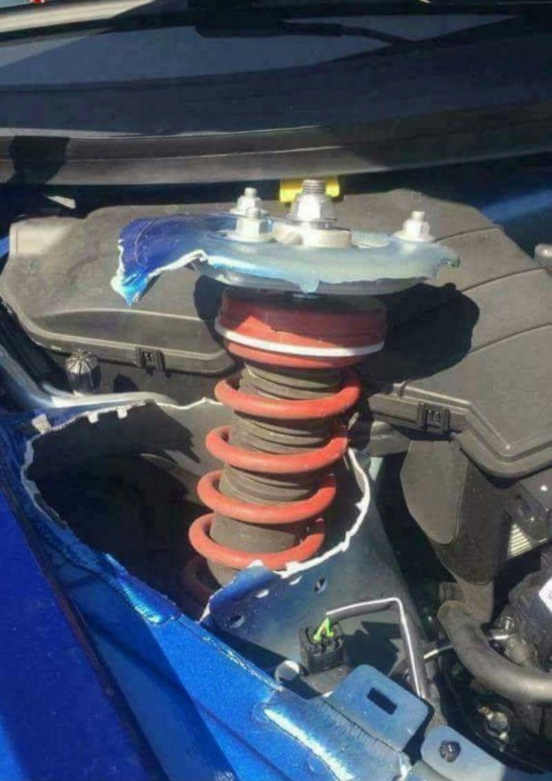 Roulez Renault, Renault vous roule !!! Image21