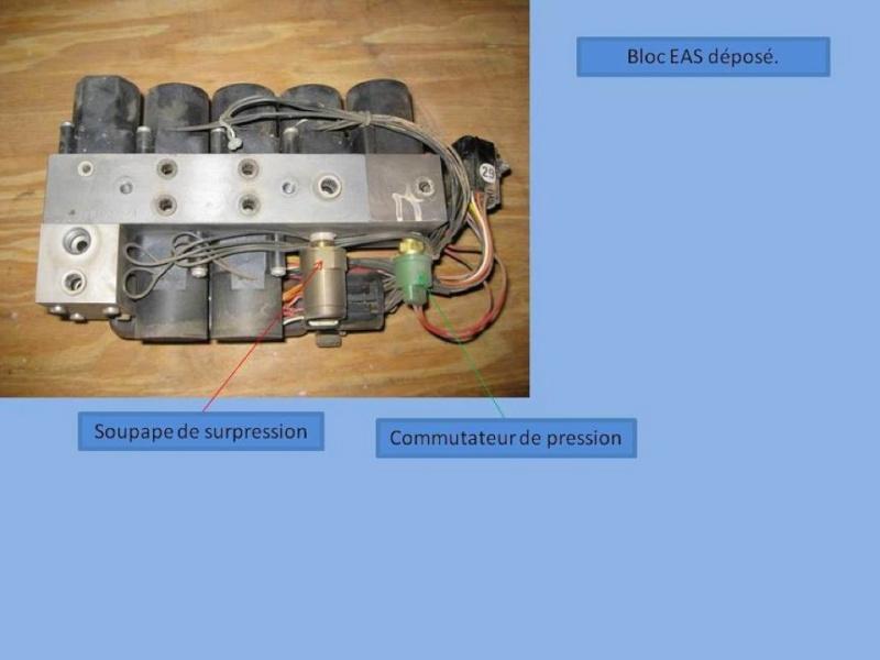 [résolu]anomalie réglage hauteur avec nanocom - Page 3 Image40