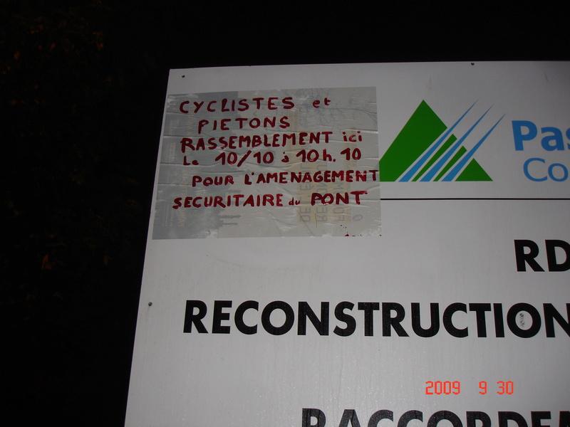 Cyclistes on vous oublie ????? Dsc03811