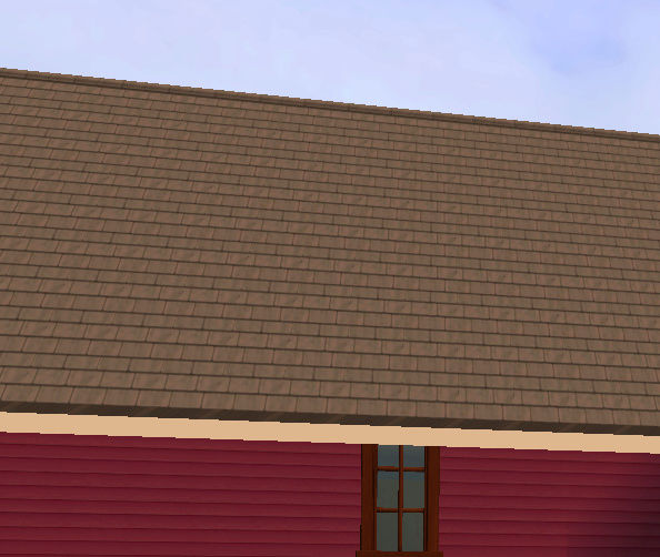 [Pause][sims2]Recolor du set ROOF Decor Collection by AdeLanaSP Toit10
