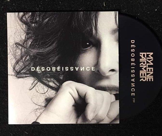 [3ème single] Désobéissance - Page 3 Cd_pro10