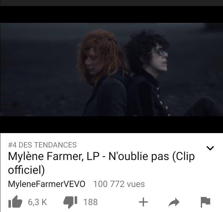 [N'oublie pas] Le clip - Réalisé par Laurent Boutonnat - Page 3 Nop_1010