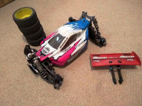 nouveau chassis S-l50010