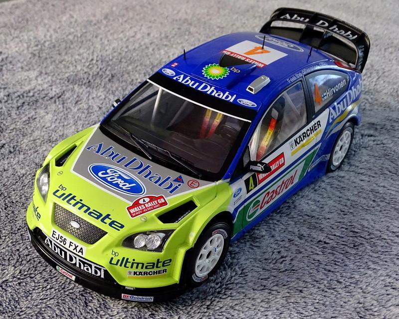 Focus WRC Rallye Wales 2009 Zzzzz_18
