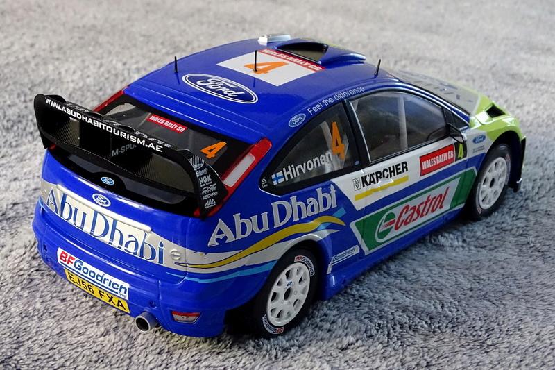 Focus WRC Rallye Wales 2009 Zzzzz_19
