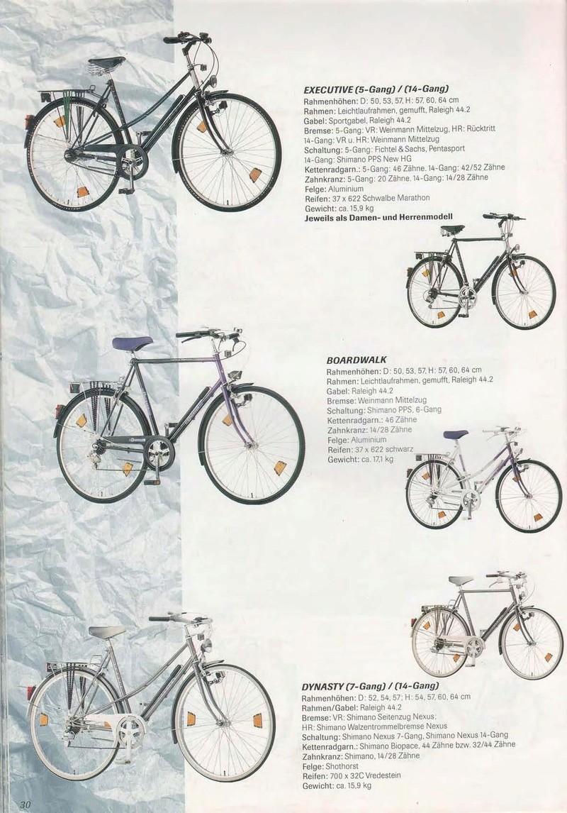 raleigh - Catalogue Raleigh Collection 1991 Raleig57