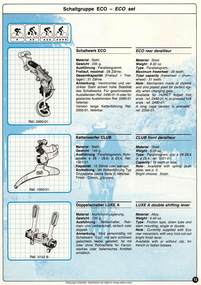 Motobécane 1987 Sachs_10