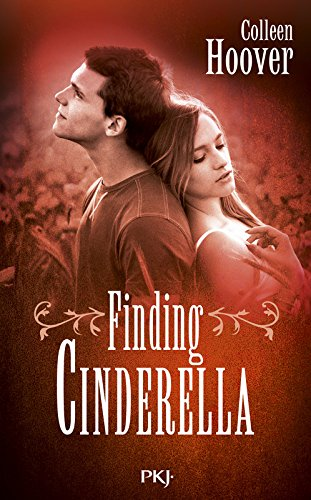 HOOVER Colleen - HOPELESS - Tome 3 : Finding Cinderella Hopele10