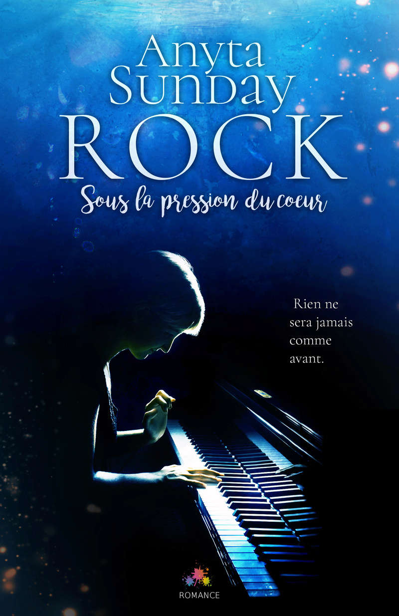 SUNDAY Anyta - Rock  Sunday10