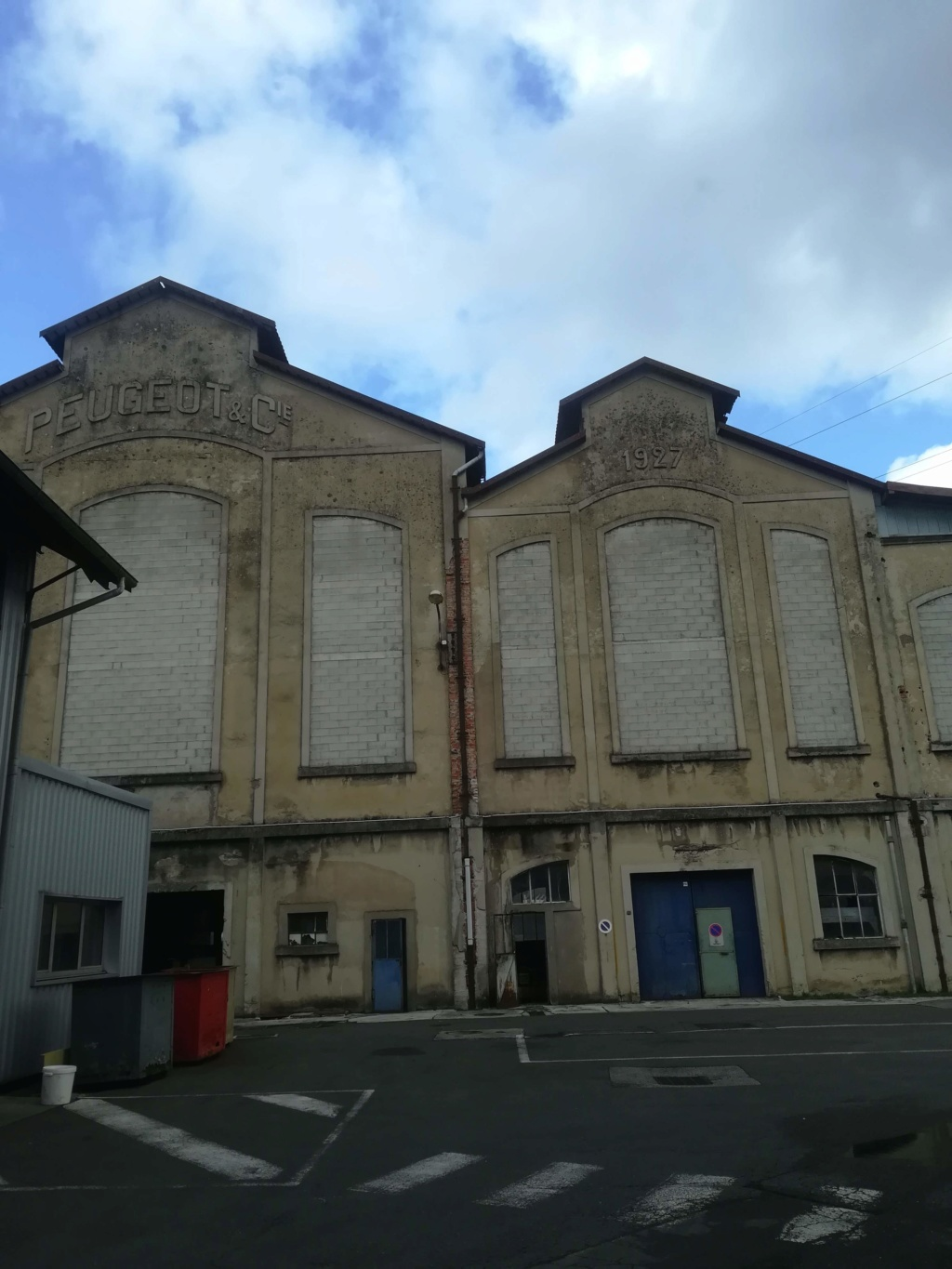 Les usines .... - Page 4 Img_2020