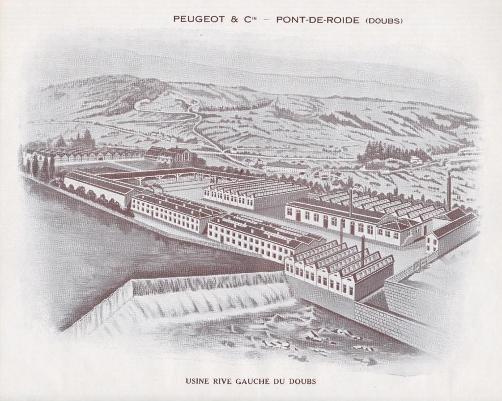 Les usines .... - Page 4 Peugeo10