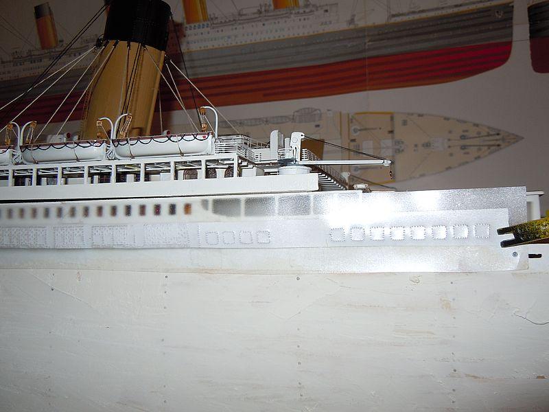 RMS Titanic 1:144 - Seite 16 Vic_0011