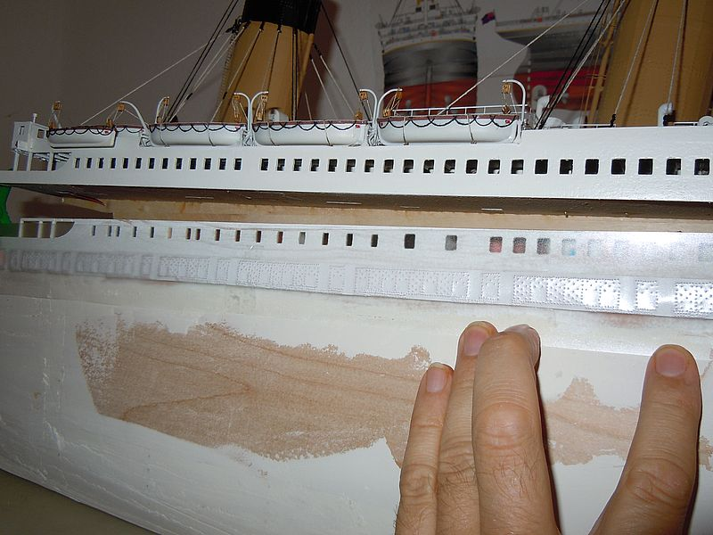 RMS Titanic 1:144 - Seite 16 Vic_0012