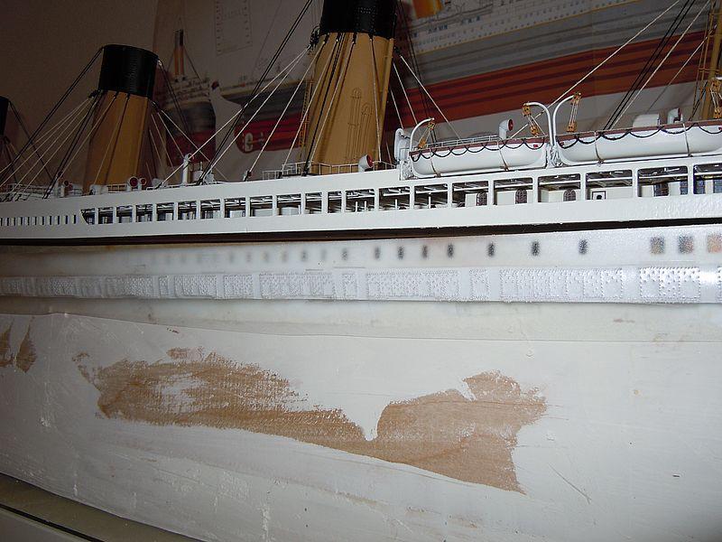 RMS Titanic 1:144 - Seite 16 Vic_0014