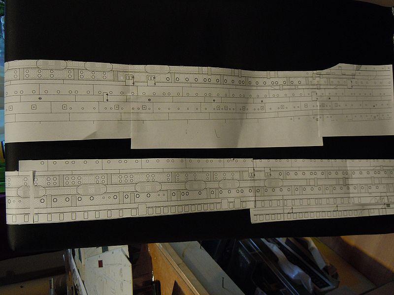 RMS Titanic 1:144 - Seite 16 Vic_0015