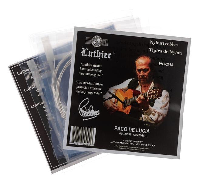 Construire sa guitare ... et plus si affinités avec le travail du bois - Page 6 10840910