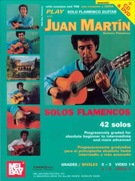 les compositions de Juan Martin et des autres ..à partager et faire connaître Cover-10