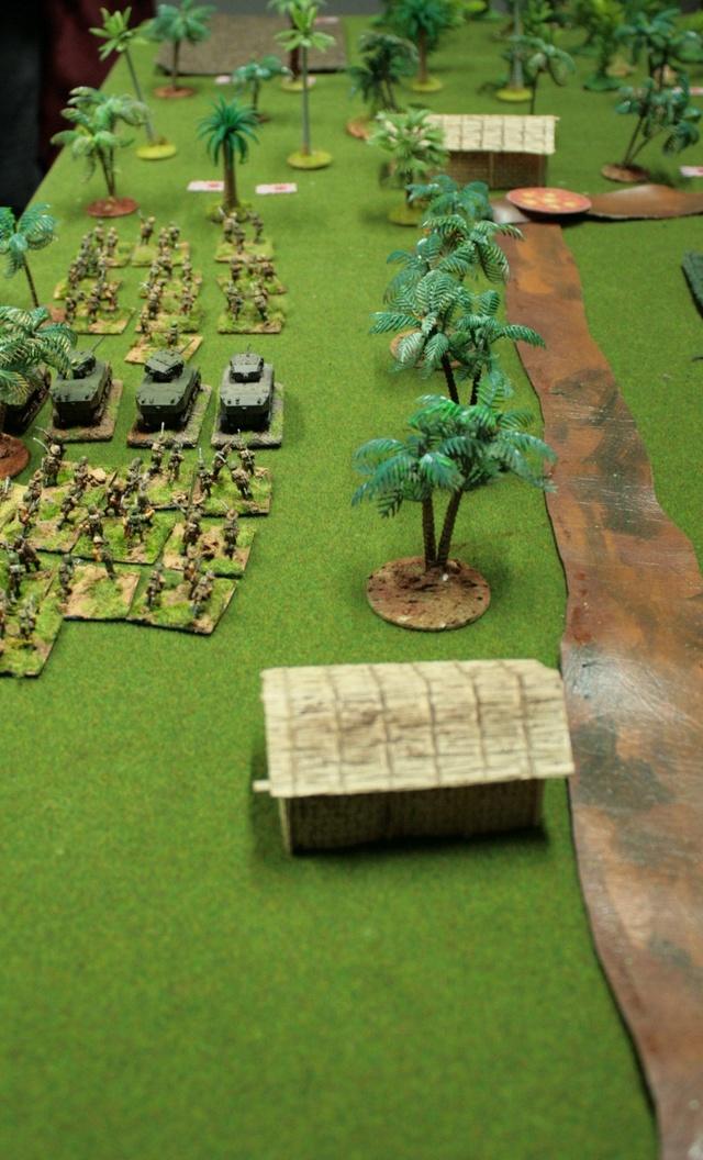 Opération cannibal Blitzkrieg Birmanie Blitz_10