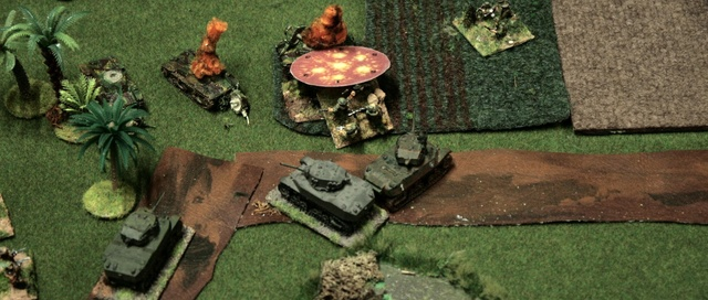 Opération cannibal Blitzkrieg Birmanie Blitz_11