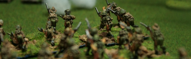 Opération cannibal Blitzkrieg Birmanie Blitz_14