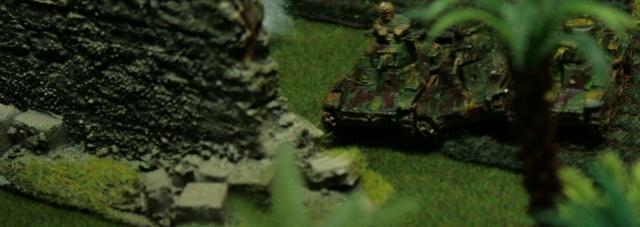 Opération cannibal Blitzkrieg Birmanie Blitz_15