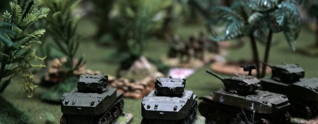 Opération cannibal Blitzkrieg Birmanie Blitz_16