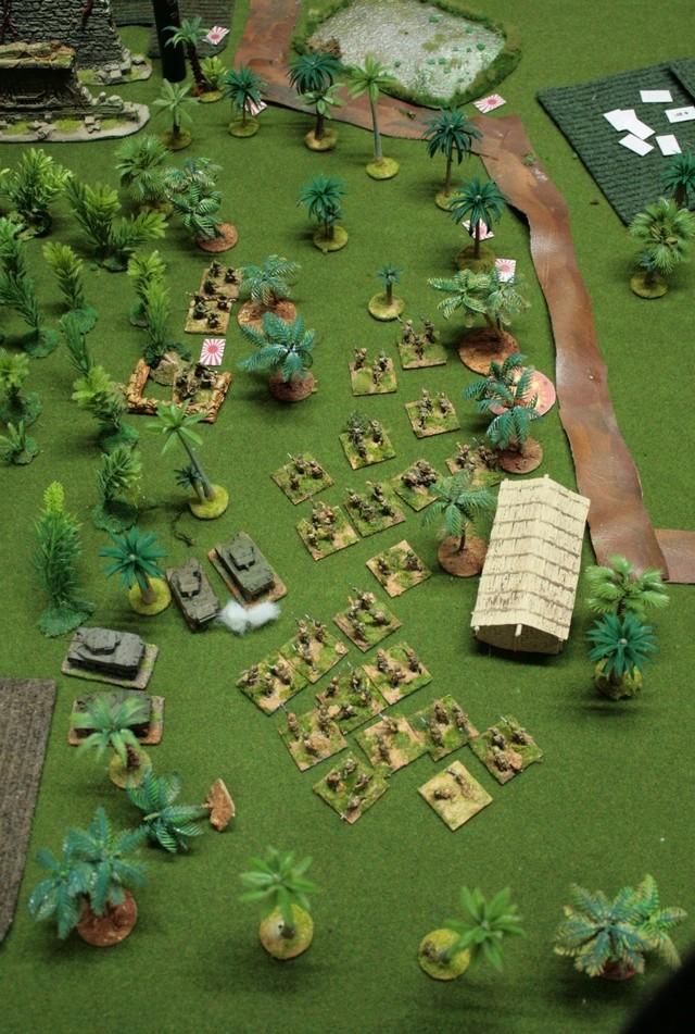 Opération cannibal Blitzkrieg Birmanie Blitz_17