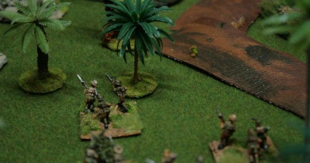 Opération cannibal Blitzkrieg Birmanie Blitz_18