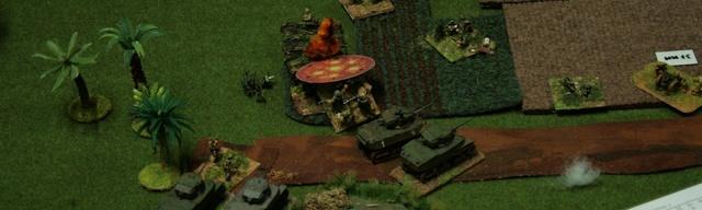 Opération cannibal Blitzkrieg Birmanie Blitz_19