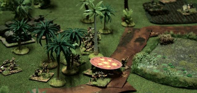 Opération cannibal Blitzkrieg Birmanie Blitz_21