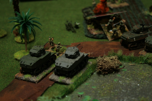 Opération cannibal Blitzkrieg Birmanie Blitz_22