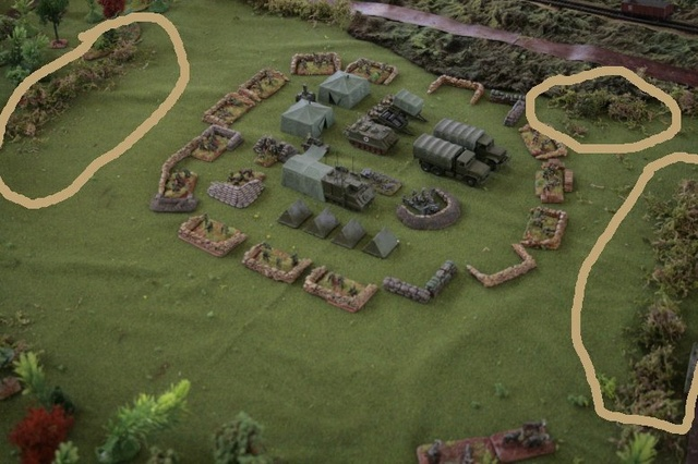 Terrain Indo pour Saumur - Page 3 Nam_0016
