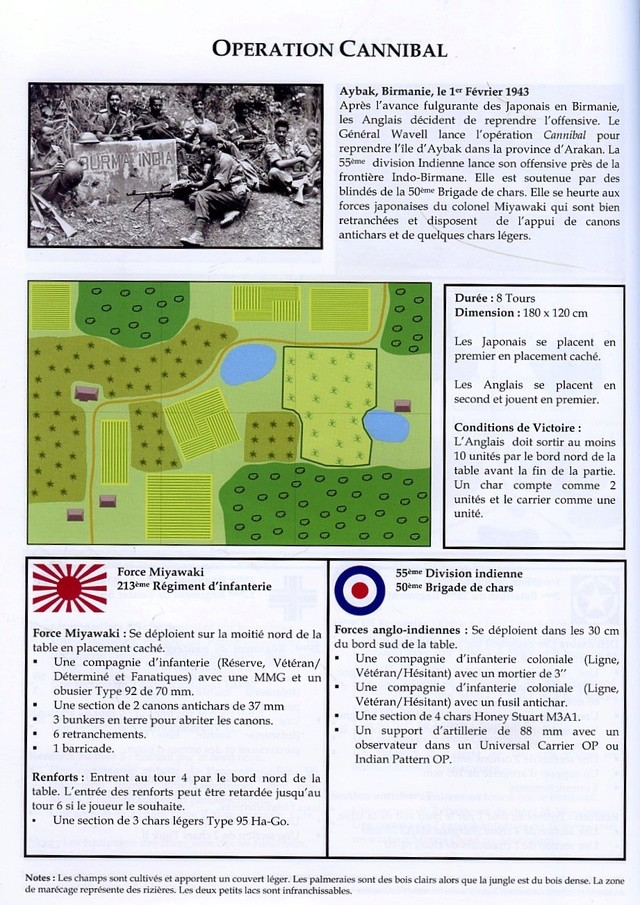 Opération cannibal Blitzkrieg Birmanie Ope_ca11