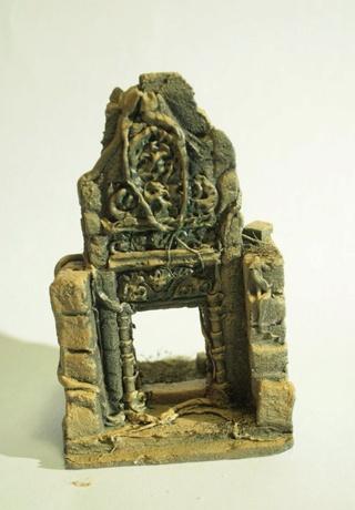 Blitzkrieg - Page 2 Temple25