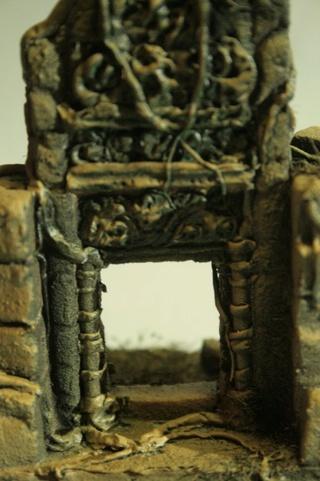 Blitzkrieg - Page 2 Temple28