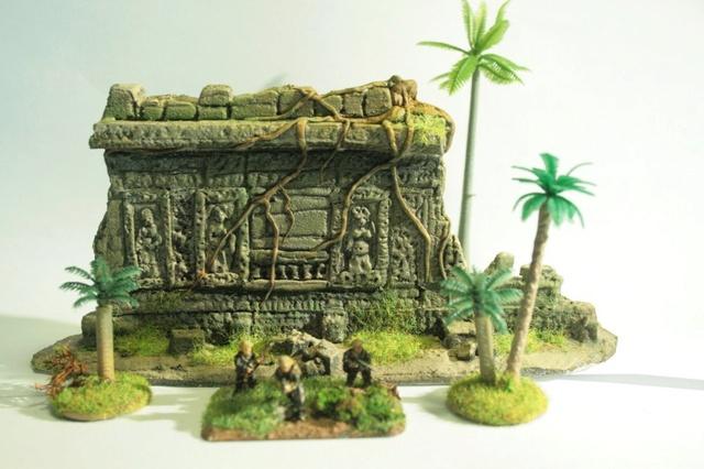 Blitzkrieg - Page 2 Temple46