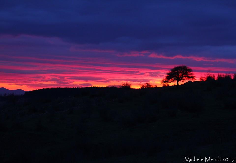 Un tramontone classico _mg_9410