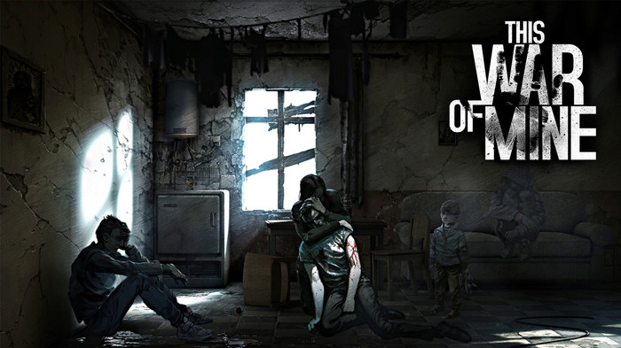 This war of mine This-w10