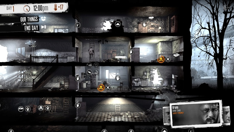 This war of mine This-w11