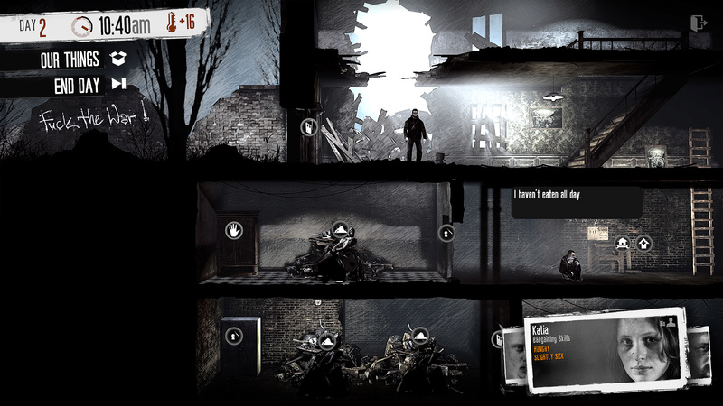 This war of mine This-w12