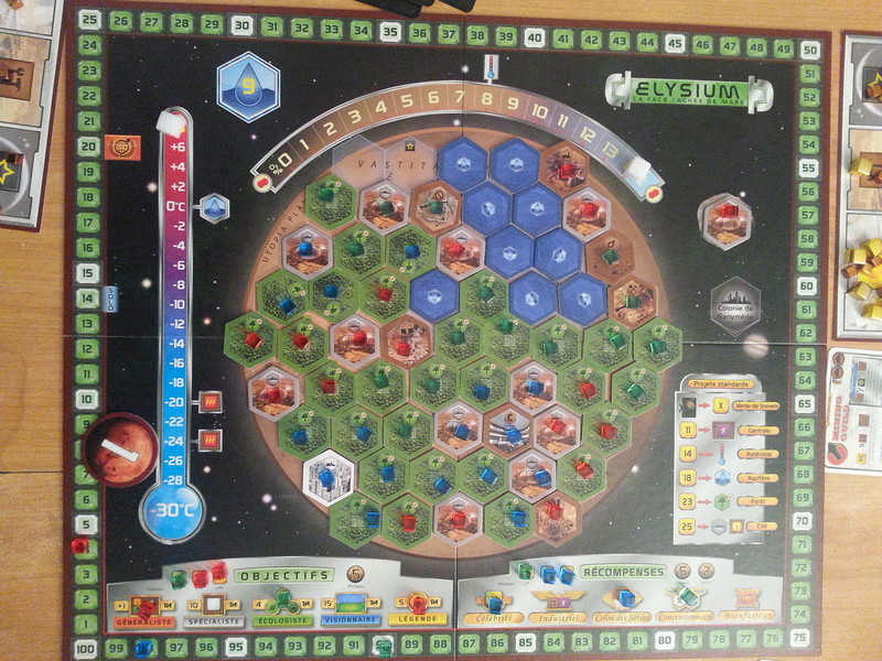 terraforming mars traduction 20170910
